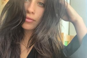 Foto:https://www.instagram.com/laurenjauregui/