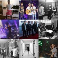 One Direction. Foto:vía 2015bestnine.com