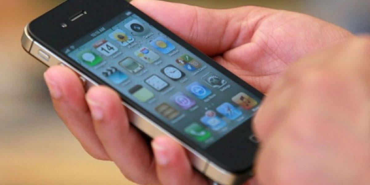 Demandan a Apple por dejar obsoleto el iPhone 4s con iOS 9