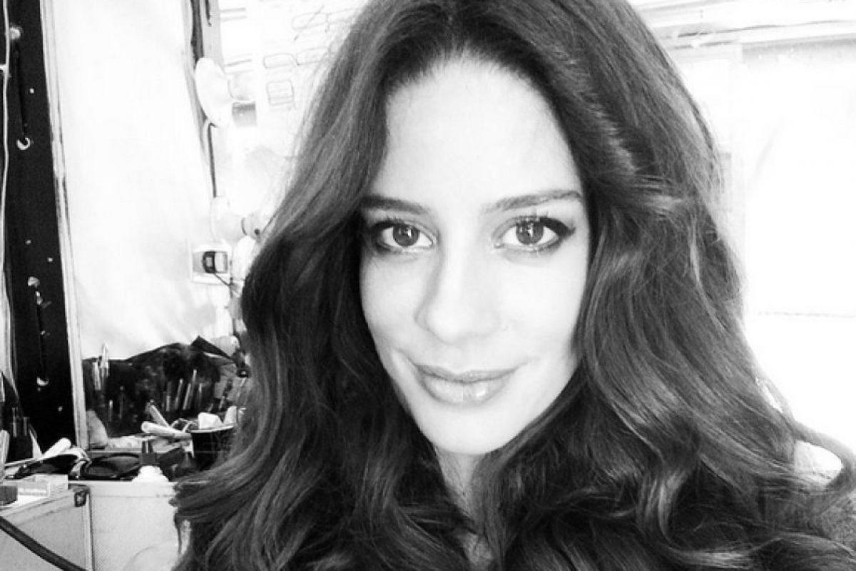 Foto:https://www.instagram.com/lamuelagonzalez/