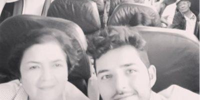 Foto:Instagram @juansequintero