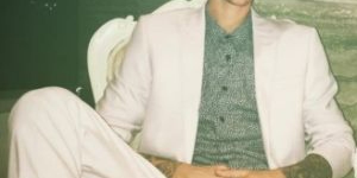 Con esta foto Justin Bieber confirma su romance con Hailey Baldwin