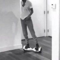 Kendall Jenner. Foto:vía instagram.com/kendalljenner