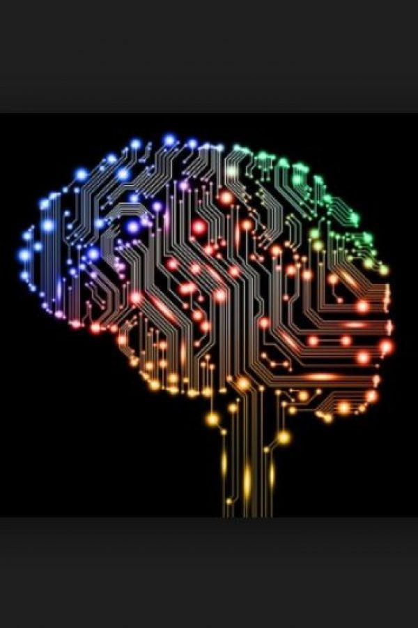 Inteligencia Artficial. Foto:Instagram