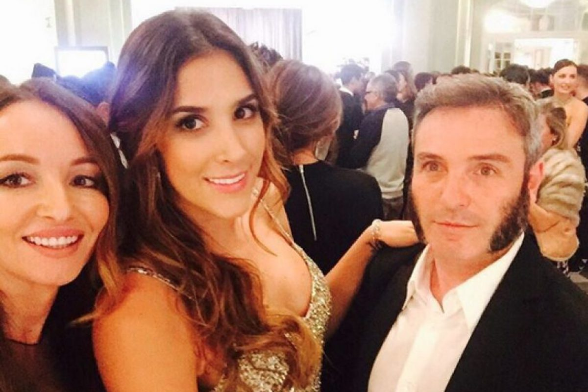 Foto:https://www.instagram.com/daniela_ospina5/