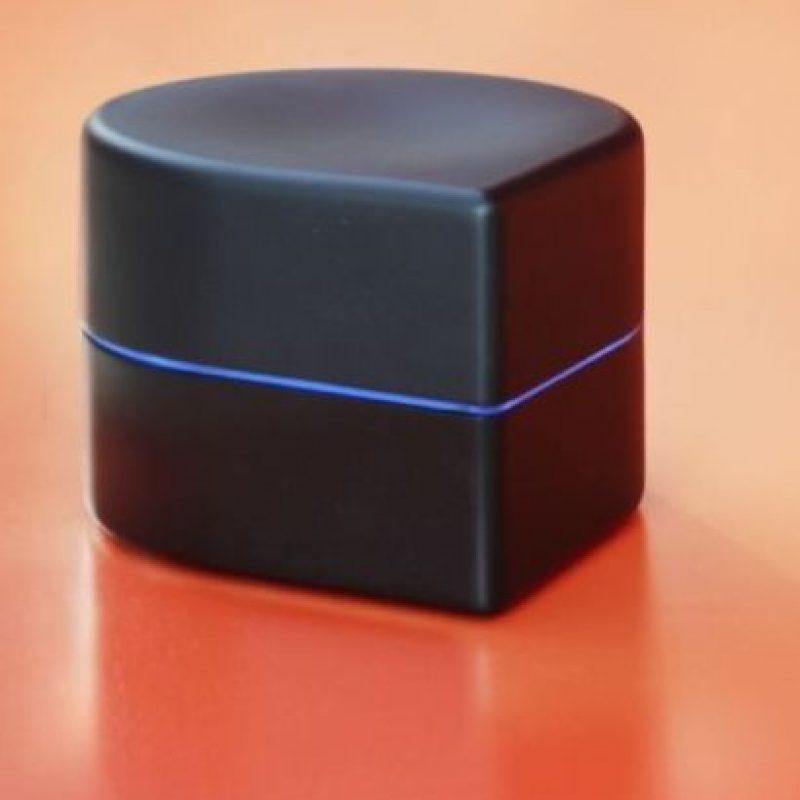 1. Impresora de bolsillo. Foto:vía zutulabs.com