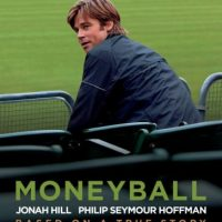 6. El Juego de la Fortuna (Moneyball) Foto:Columbia Pictures