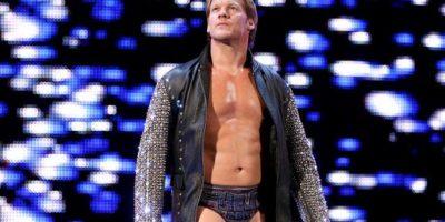 De 1996 a 1999 estuvo en la World Championship Wrestling (WCW). Foto:WWE