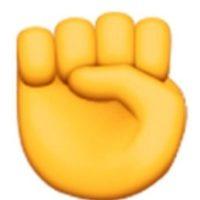 3- Este emoji es considerado como grosero y una ofensa en algunos países de Latinoamérica, como México. Foto:vía emojipedia.org