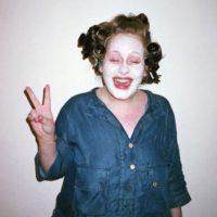 """""""Someone Like You"""" es una de las canciones más famosas de Adele. Foto:vía AlexSturrock.com"""