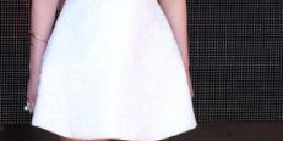 Jennifer Lawrence revela confesiones íntimas en la revista