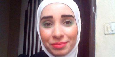Era una de las principales voces opositoras a Estado Islámico Foto:Twitter.com – Archivo