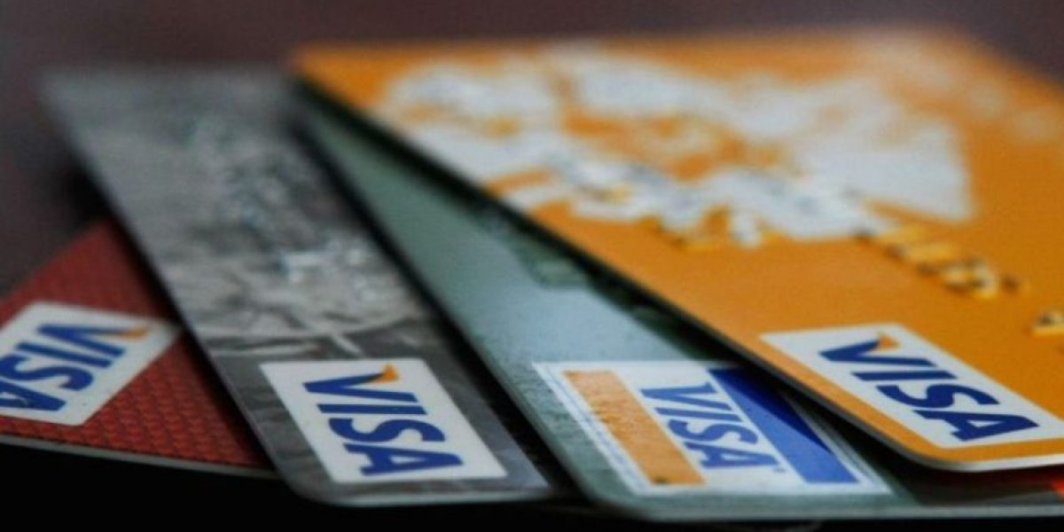 Ley obligará a los bancos a ofrecer retiros gratuitos