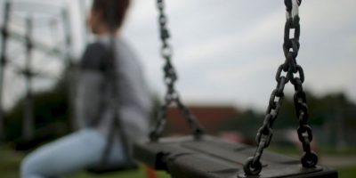 Las consecuencias de la violencia de género perduran generaciones. Foto:Getty Images