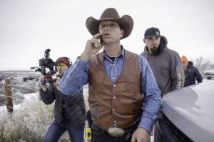 Así como por la sentencia de dos rancheros locales. Foto:AFP