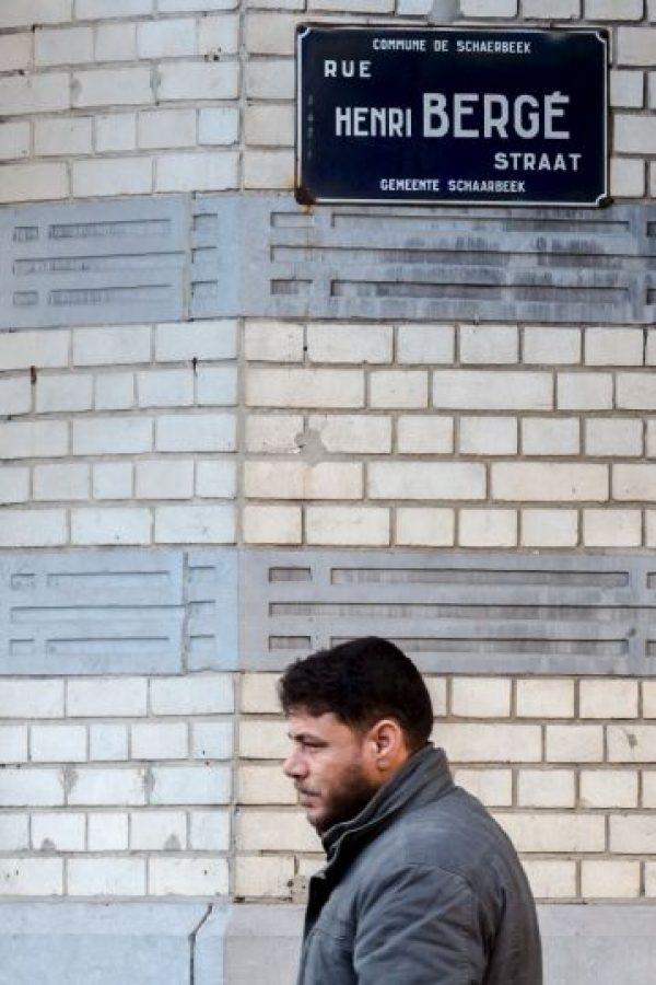 La Fiscalía ha tenido que revelar estos datos después de que varios medios belgas hayan publicado informaciones al respecto. Foto:AP