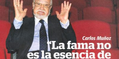 Foto:Archivo Colarte – www.colarte.com