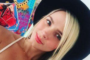 Foto:https://www.instagram.com/elizabethloaiza1/