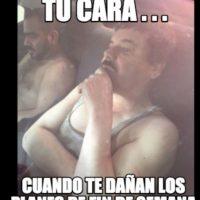 Foto:Facebook – LosFuertesMX