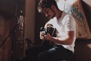 Foto:Instagram camilomusik