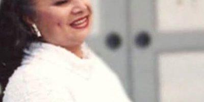 Ella fue deportada a Colombia en 2004. Foto:vía Cocaine Cowboys