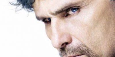 Es un respetado actor, director y productor que continua con su carrera en la televisión mexicana. Foto:vía Facebook