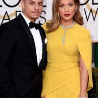 …a vestidos con capa. Foto:vía Getty Images