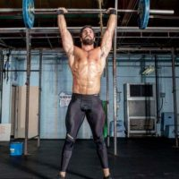 ¿Quién es Seth Rollins? Foto:WWE