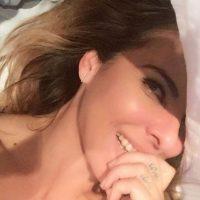 """""""Llama la atención que """"el Chapo"""" Guzmán exprese que Kate del Castillo es la única persona en la que podía confiar. Foto:Vía Instagram/Kate del Castillo"""