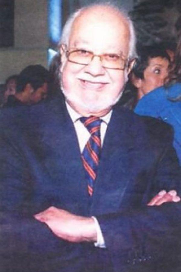 Foto:Archivo Colarte