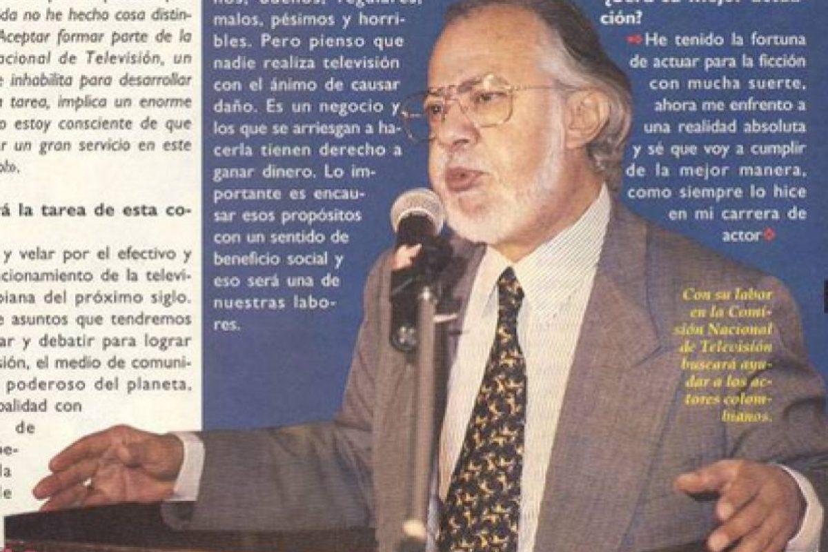 Foto:Archivo Colarte – http://www.colarte.com/colarte/
