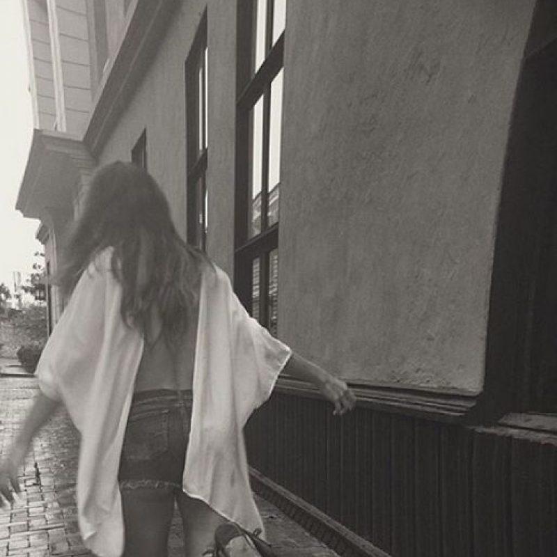 Foto:https://www.instagram.com/natibetancurh4/
