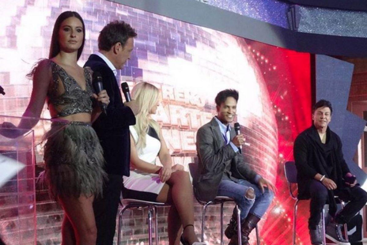 Foto:https://www.instagram.com/bailandoconrcn/