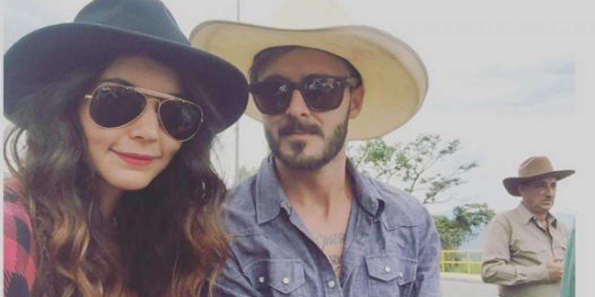 Maleja Restrepo y su exitoso canal en YouTube