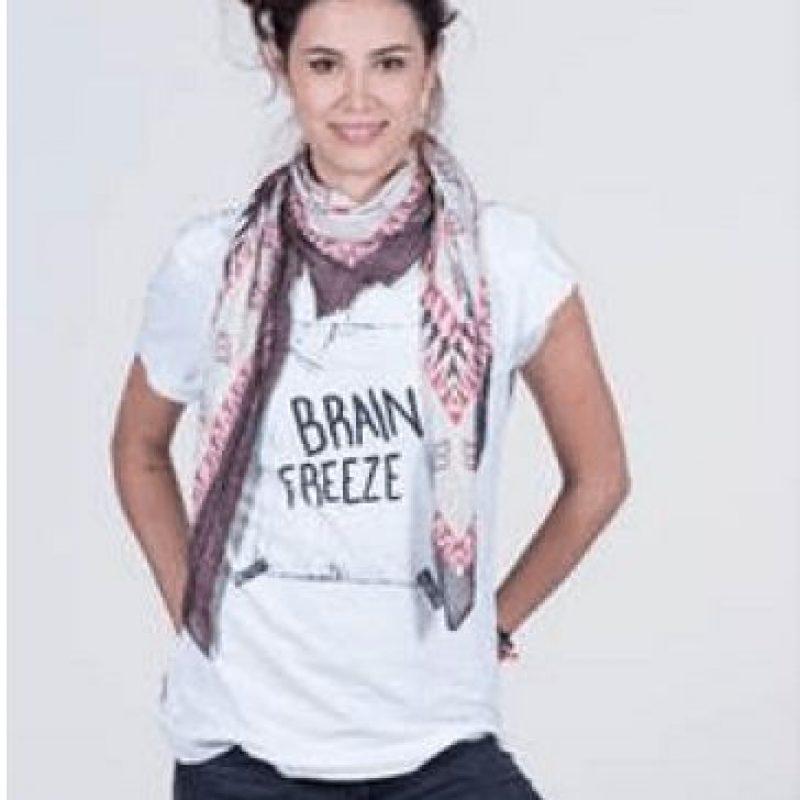 Karen Julieth Flores Foto:Caracol Televisión