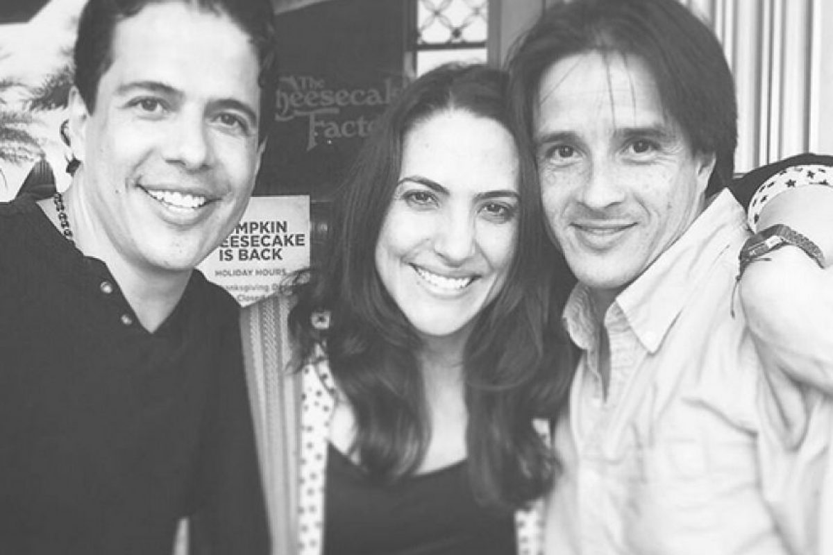 Foto:https://www.instagram.com/cuervocarolina/
