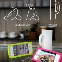 Foto:vía Pinterest.com