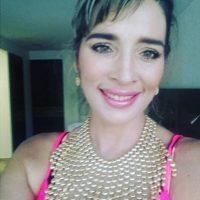 Foto:Instagram lulybossa1