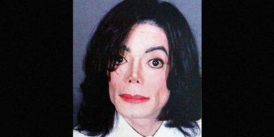 Michael Jackson Foto:Getty Images