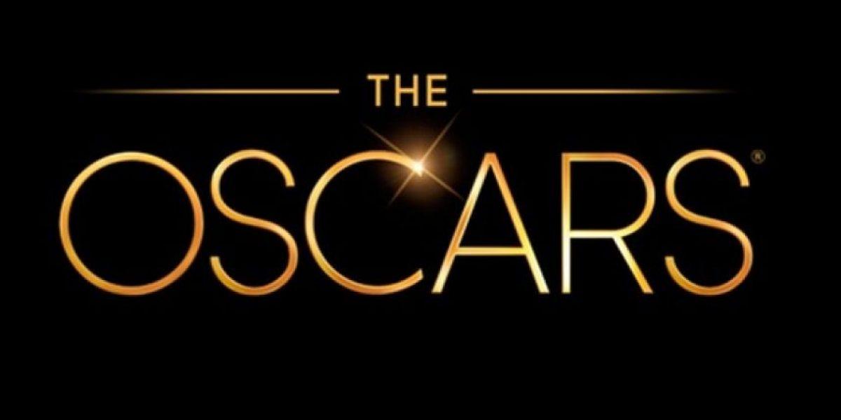 ¿Quiénes podrían ser los ganadores de los Óscar 2016?