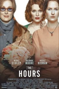 """""""Las horas"""" trata sobre tres mujeres en diferentes épocas y generaciones, cuyas vidas se conectan a través de la novela de Virginia Woolf Mrs. Dalloway. Ganó el Óscar a mejor actriz. Foto:Paramount Pictures / Miramax"""
