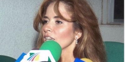 """En 2006 lanzó su álbum """"La trayectoria""""."""