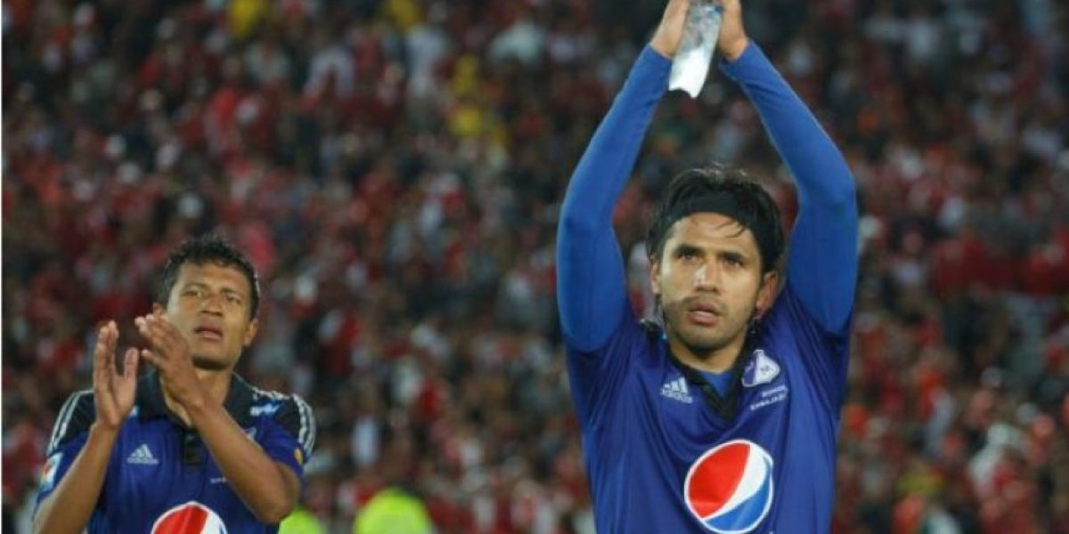 Las redes sociales se burlan de Millonarios con falsa Copa Cafam