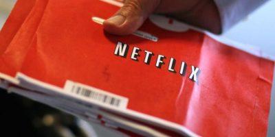 14- Las personas que tienen hijos son más propensas a estar suscritas en Netflix. Esto lo reveló un estudio del portal Comscore. Foto:Getty Images