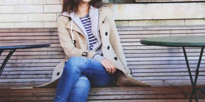 El canal de Ingrid Nilsen es reconocido por la creación de contenido en torno al estilo de vida. Foto:Instagram