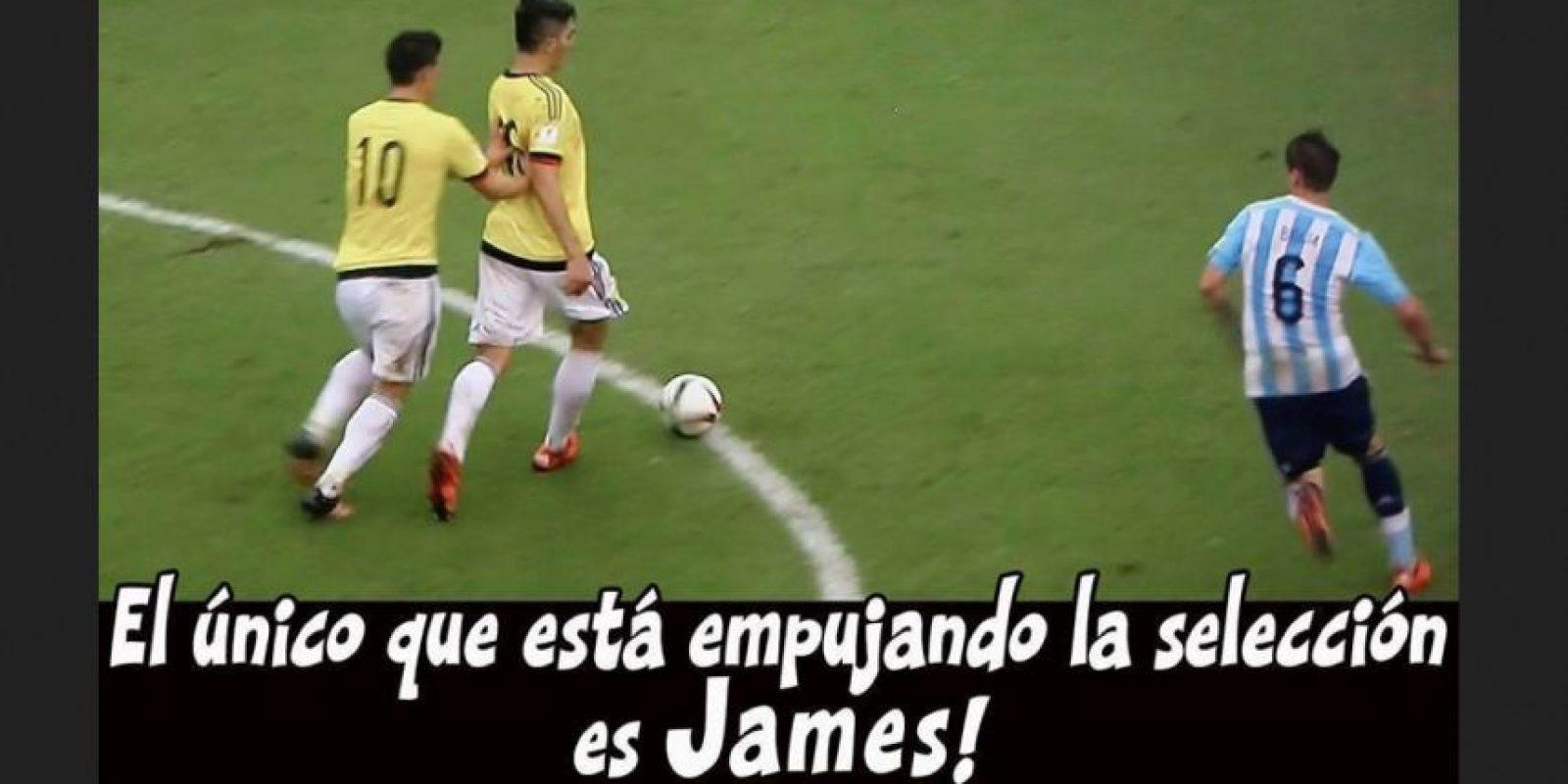 Foto:Tomado de facebook Fútbol