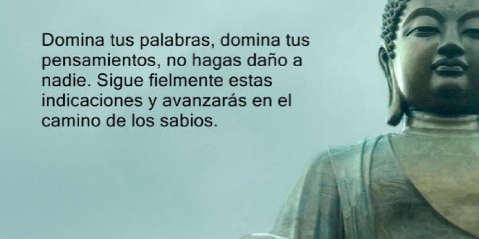 Foto:Planetaholistico.com