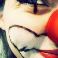 """""""Felicidad no es hacer lo que uno quiere sino querer lo que uno hace"""" Jean Paul Sartre Foto:Tumblr.com/tagged-felicidad"""