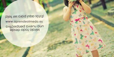Foto:Aprendeolmedo