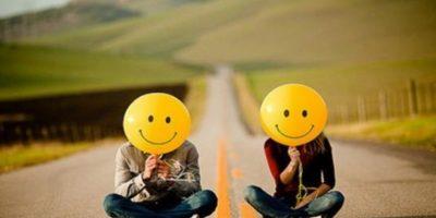 """""""Desciende a las profundidades de ti mismo, y logra ver tu alma buena. La felicidad la hace solamente uno mismo con la buena conducta"""", Sócrates Foto:Tumblr.com/tagged-felicidad"""